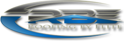 Roofing By Elite - Logo